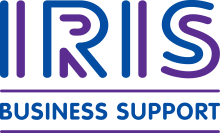 Iris Bussines support